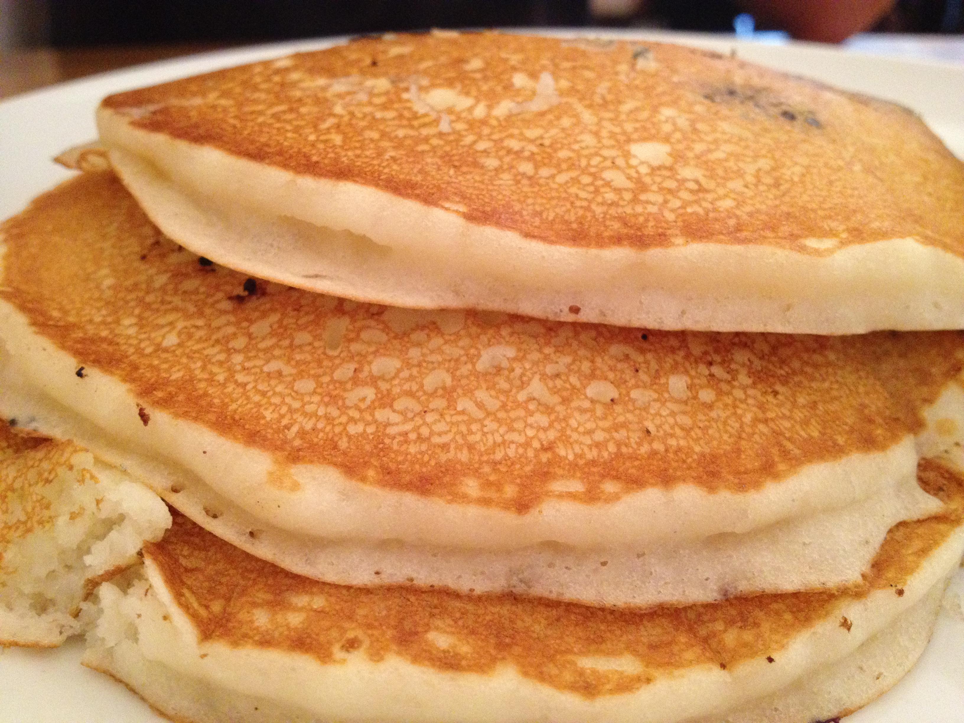 pepitas gluten free pancake recipe pancakes gluten free gluten free ...